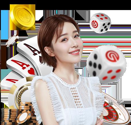 game type image